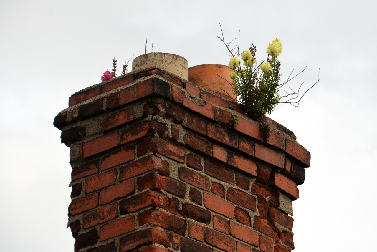 Chimney Repairs Wicklow