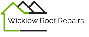 Wicklow Roof Repairs